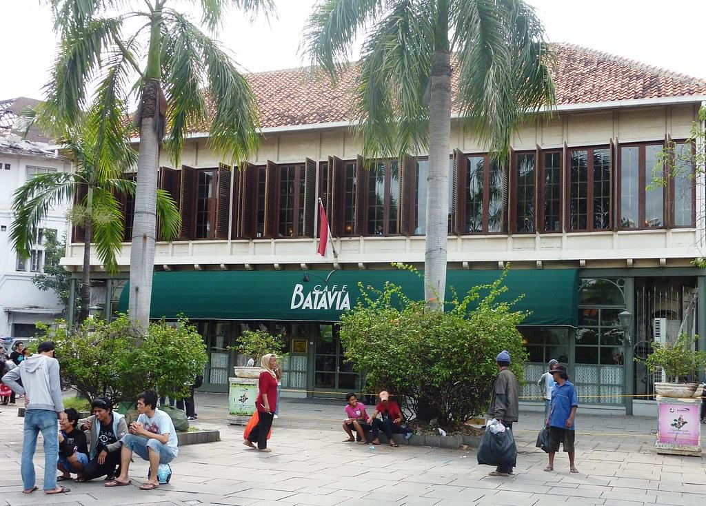Java-Jakarta (133)