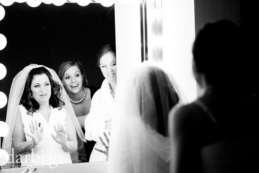 DarbiGPHotography-Louisville wedding-Kansas City wedding photographer-TW-Blog1-122