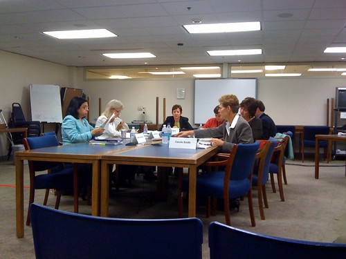PPS Board Work Session June 2
