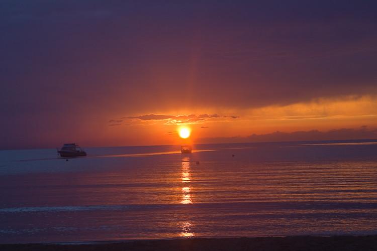 20100505-Jamaica-2621