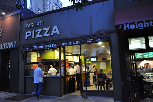 fascati pizza brooklyn heights ny