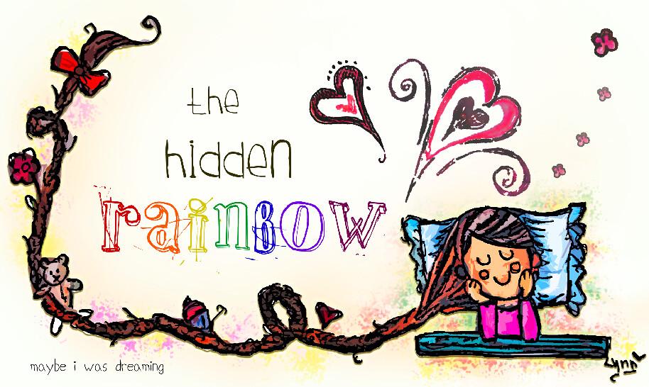 hidden*rainbow