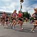 Freihofer's Run for Women - Albany, NY - 10, Jun - 02 by sebastien.barre