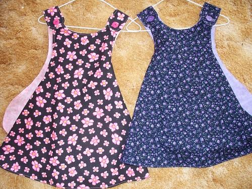 little girls dresses 005