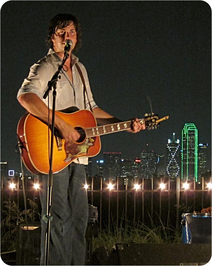 Rhett Miller 06032010 (350f)