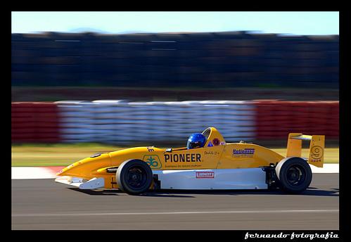Fórmula 1.6