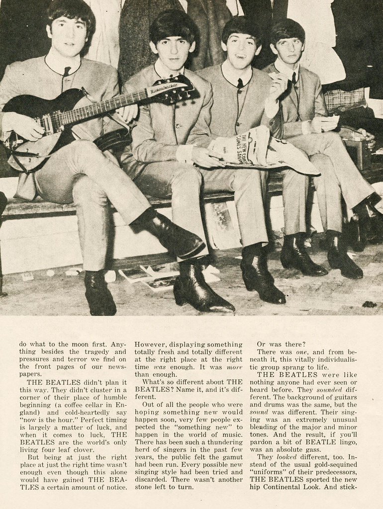 BeatlesTalk-008
