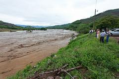 baudchon-baluchon-guatemala-inondations