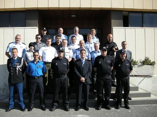 08-06-2010 CURSO FRONTEX 026