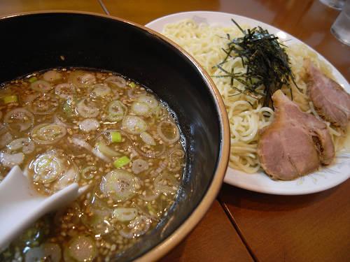 本吉製麺@上牧町-07