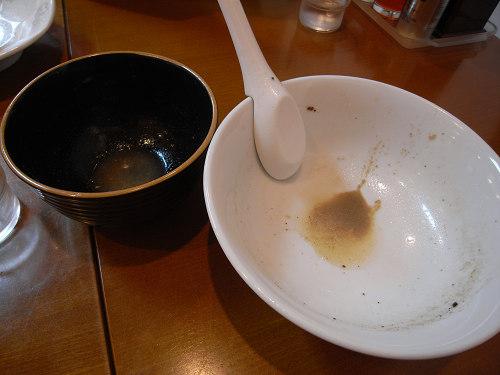 本吉製麺@上牧町-12