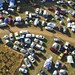 MMF2003.aerial.camping