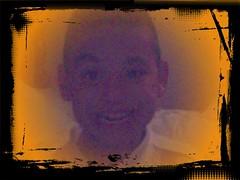 2010 June 09 - 21.43.07.237 (corazon34) Tags: familia mi querida estaes