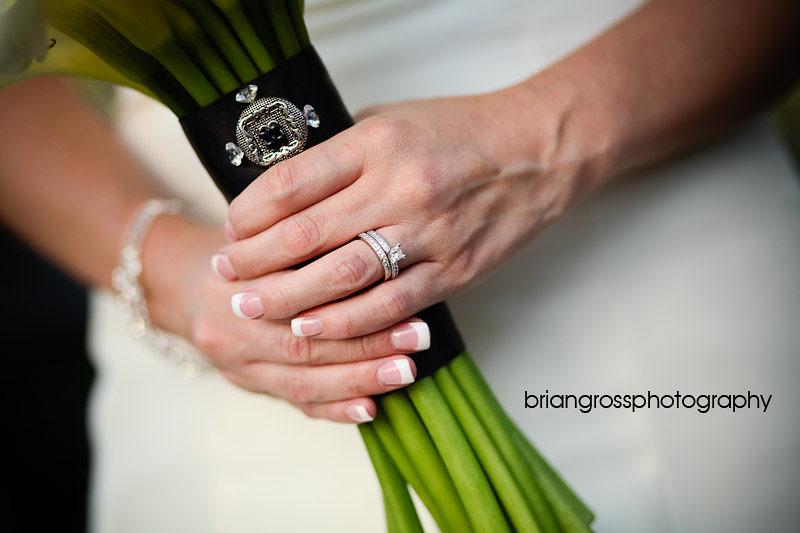 weddingwtiffany-146