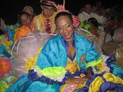 IMG_0024 (Tatianne Freire.) Tags: familia amor diverso beleza campe jantar noiva sojoo rainha noivo bastidores quadrilha festasjuninas furduno altaneira arraiadofurduno