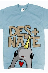 Sweeet t-shirt (Rox Ru$h) Tags: fashion tshirt youtube desandnate desnate