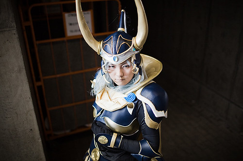 tgs_cosplay_16a
