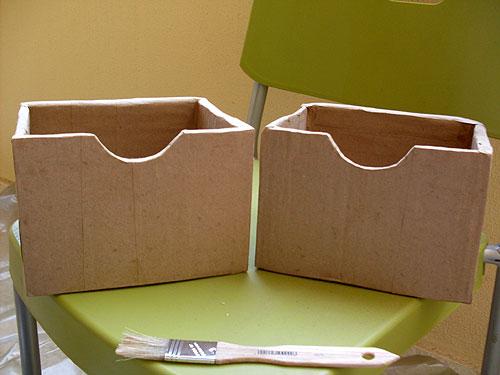Ikea2emetiersTiroirs015