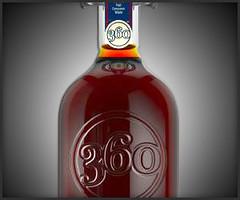 360thumb