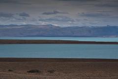 20091211 PNLG - Lago Viedma 168 (blogmulo) Tags: travel parque patagonia argentina canon lago ar luna viajes miel nacional pn lunademiel lagoviedma glaciares losglaciares viedma canon450d blogmulo 200912