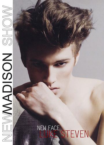 SS11 Show Package New Madison017_Luke Stevens