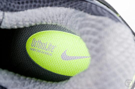 """Nike Air Courtballistic 2.3 """"Neon Nadal"""""""