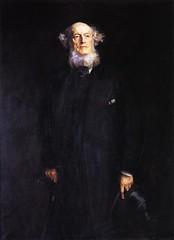 The Earl of Wemyss