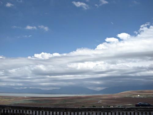 Antelope Island 018