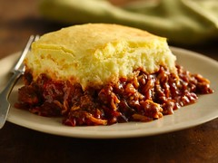 Easy Sloppy Joe Pot Pie Recipe (Betty Crocker Recipes) Tags: cheese pie recipe milk beef egg fork onion potpie joes sloppy sloppyjoe bettycrocker groundbeef bisquick generalmills silverfork shreddedcheese bisquickmix sloppyjoesauce chaddarcheese sloppyjoerecipe easysloppyjoepotpie easysloppyjoes