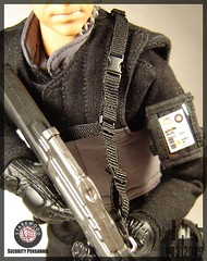 starkwood operative PMC (2) (hanzomail) Tags: scale action figure 24 16 pmc operative starkwood