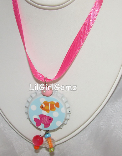 necklaces294