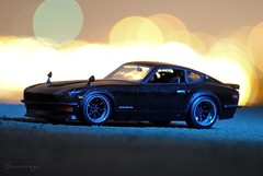 The World's Best Photos of datsun240z and jdm - Flickr ...
