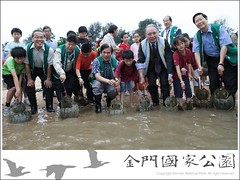 2010-三棘鱟復育放流活動-01