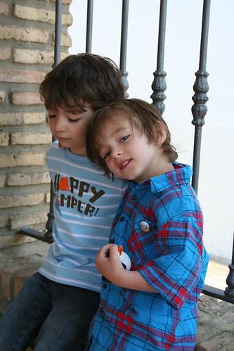 Dianas--Spain-2010-659