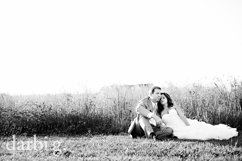 DarbiGPhotography-KansasCity-wedding photographer-T&W-DA-4.jpg