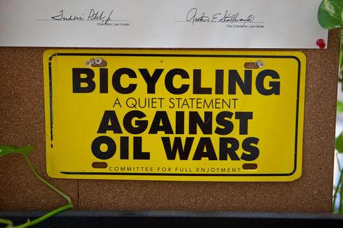 tedx-oil-spill-9244