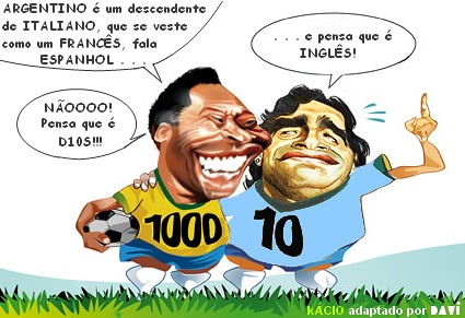 charge_pele_maradona