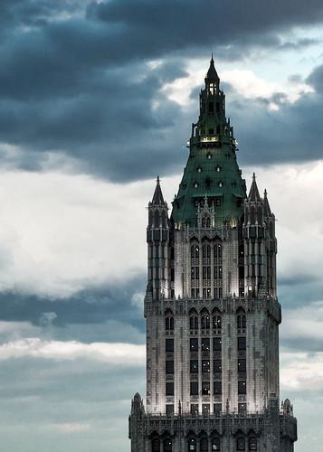 フリー写真素材, 建築・建造物, 高層ビル, アメリカ合衆国, ニューヨーク,