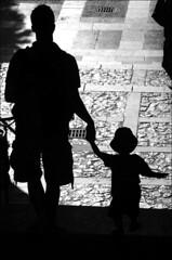 (Raymond Wealthy) Tags: street shadow people blackandwhite bw españa white black blancoynegro silhouette blackwhite calle spain nikon europe mood gente emotion noiretblanc ombra streetphotography sombra poetic bn ombre espana shade silueta rue espagne hombre umbria spanien gens noirblanc streetshot blanconegro photogallery poetical lagente siluetta nikond80 rhythmn blancoenegro blancoenero raymondwealthy