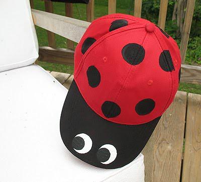 ladybughat1
