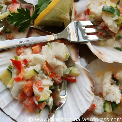 Ligurischer Fischsalat 0_2010 06 14_7619