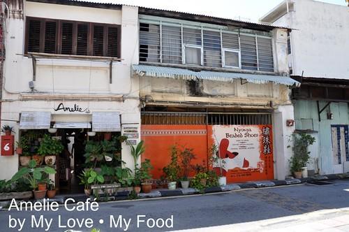 2010_06_12 Amelie Cafe 009a