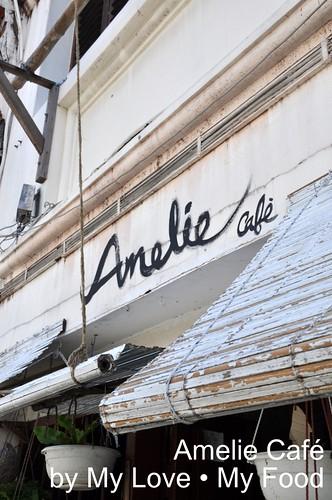 2010_06_12 Amelie Cafe 012a