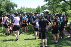 IMG_0081 (Velogrrl) Tags: cycling mountainbiking bikeracing slippery mountainbikeracing mountainbikerace lemansstart mtbracing enduranceracing 12hour mtbtrails kettlemorainestatepark 6hour wems johnmuirtrails 3hourrace teamcyclopath lagrangewi 11or12milelaps