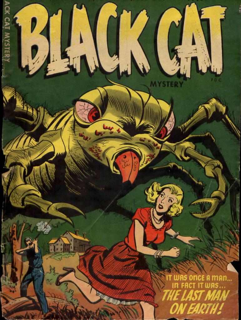 blackcatmystery53_01