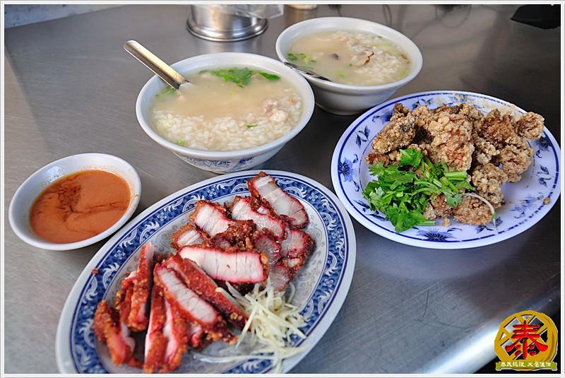 01老攤肉粥 (5)