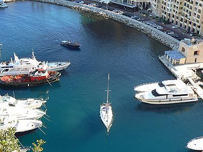 port monaco 1.jpg