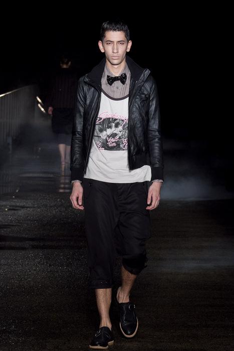SS11_Tokyo_Davit MEURSAULT020(Fashionsnap)