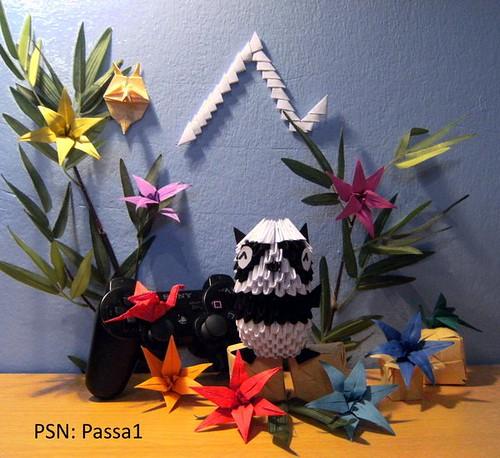 passa1_origami