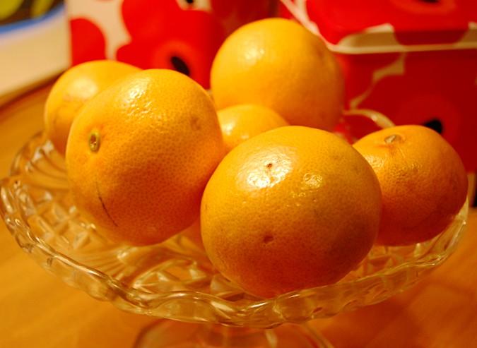 clementin3